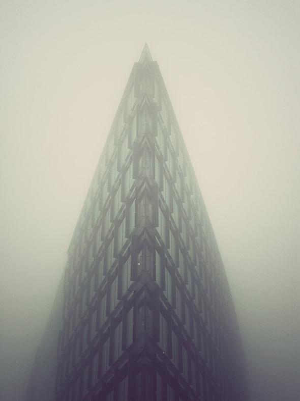 Deserted-City-7