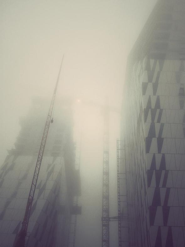 Deserted-City-8