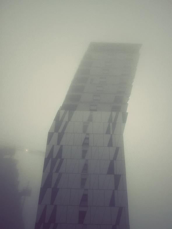 Deserted-City-9
