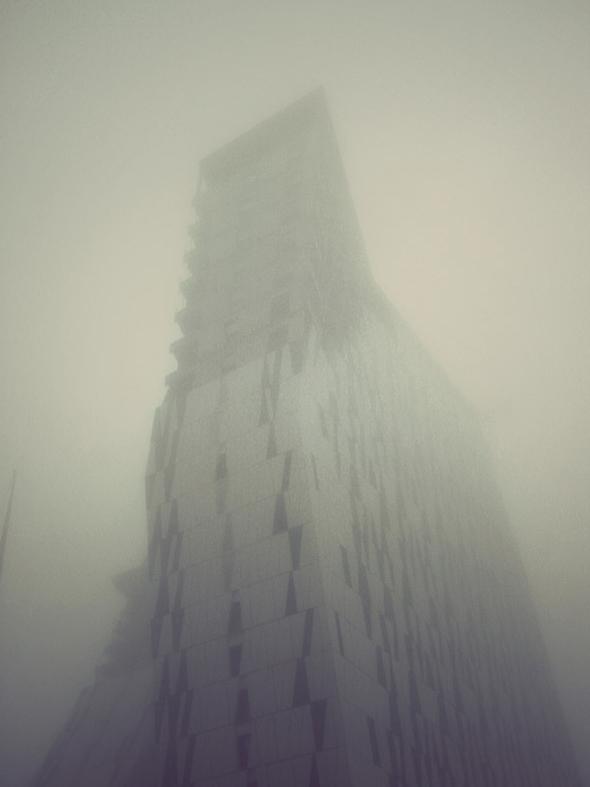 Deserted-City-10