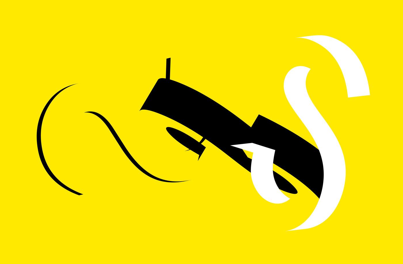 Design_s-BVD-14.jpg
