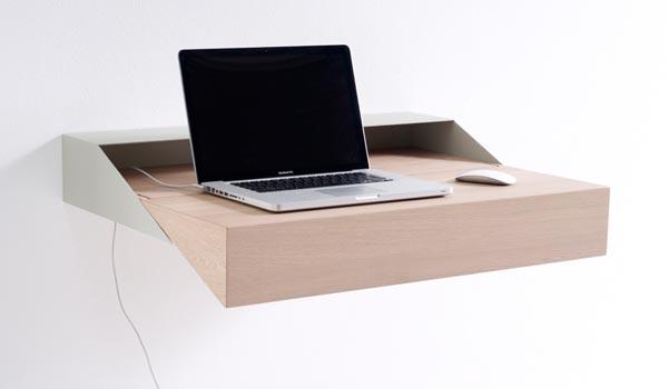 DeskBox_006.jpg