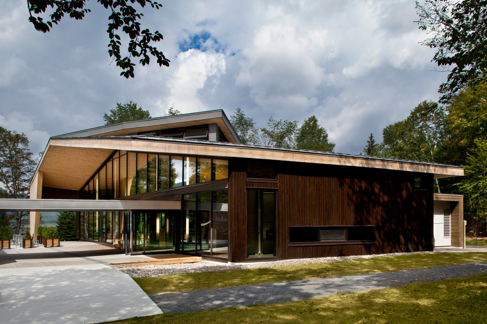 Discovery Centre / Smith Vigeant Architects (8)
