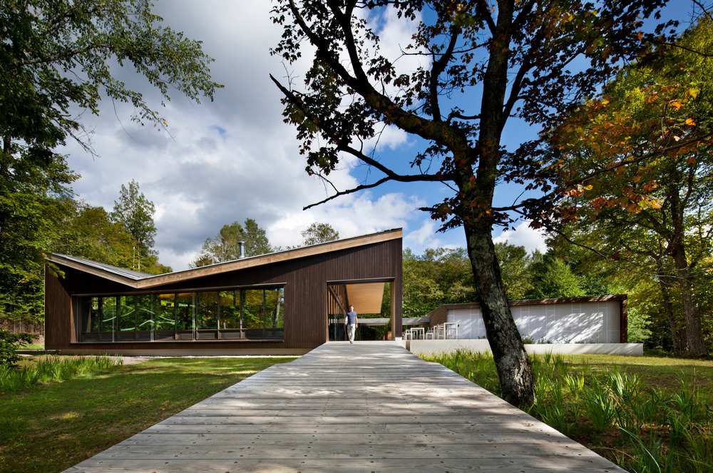 Discovery Centre / Smith Vigeant Architects (7)