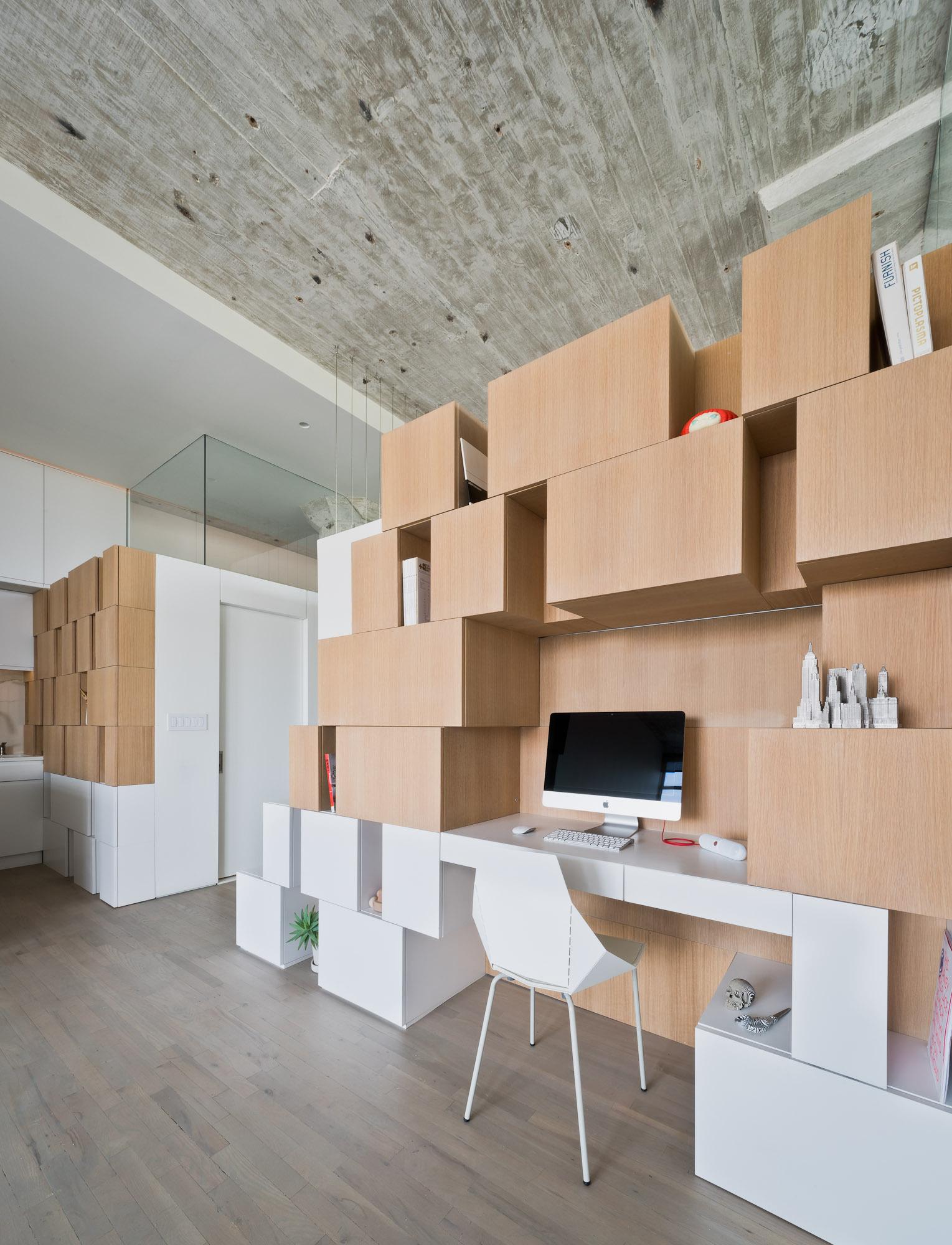 Doehler / Sabo Project (11)