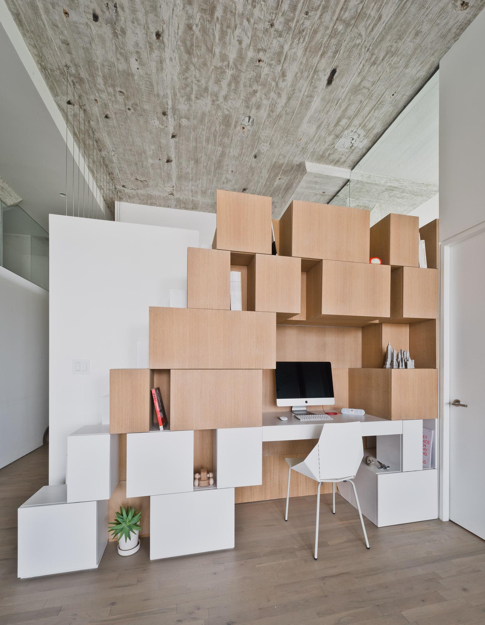Doehler / Sabo Project (10)