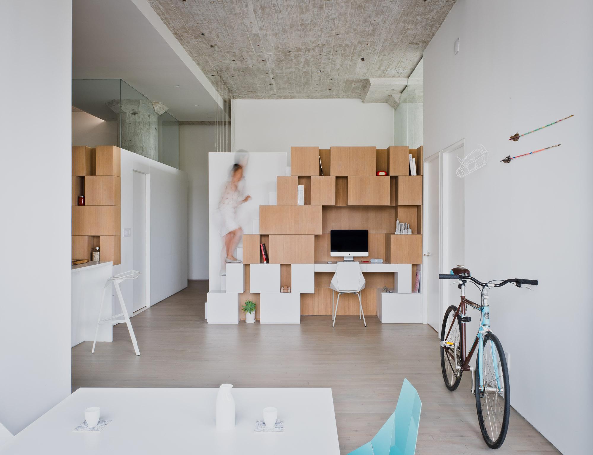 Doehler / Sabo Project (4)