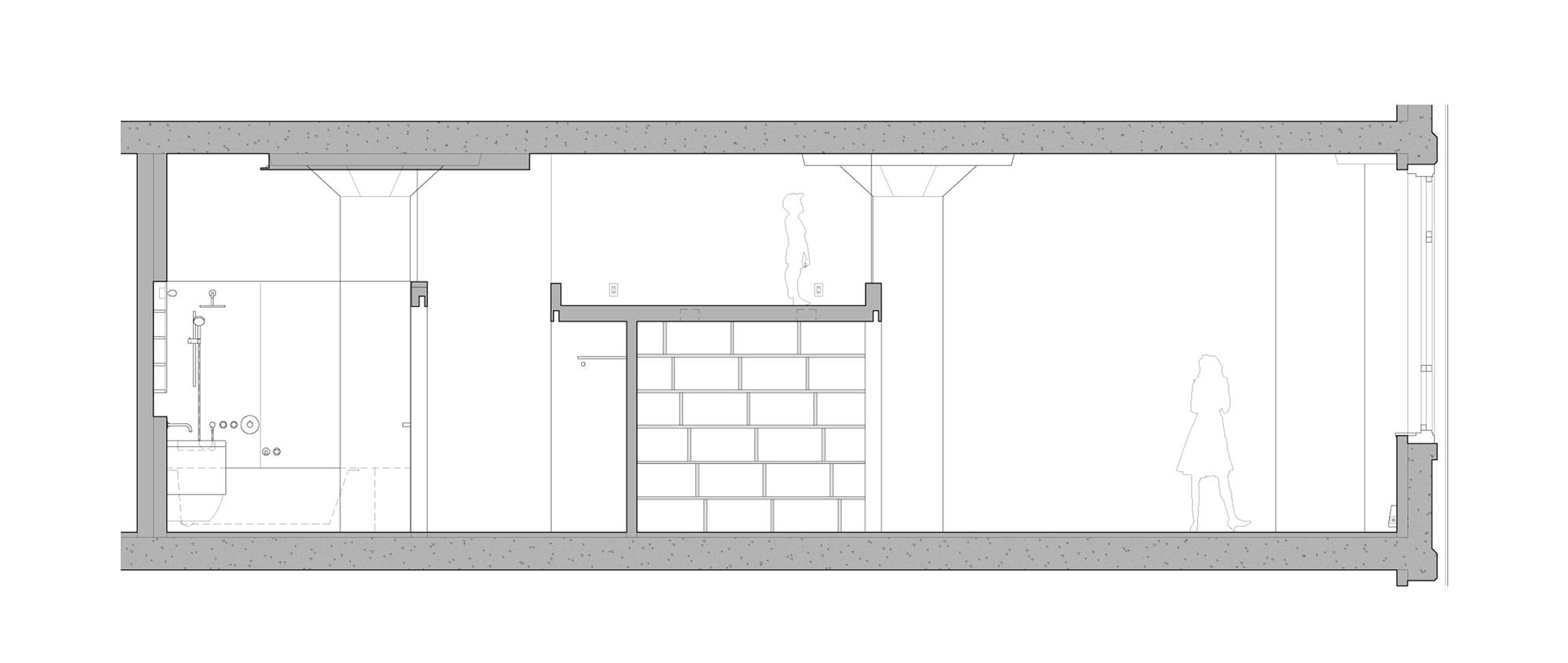 Doehler / Sabo Project (3)