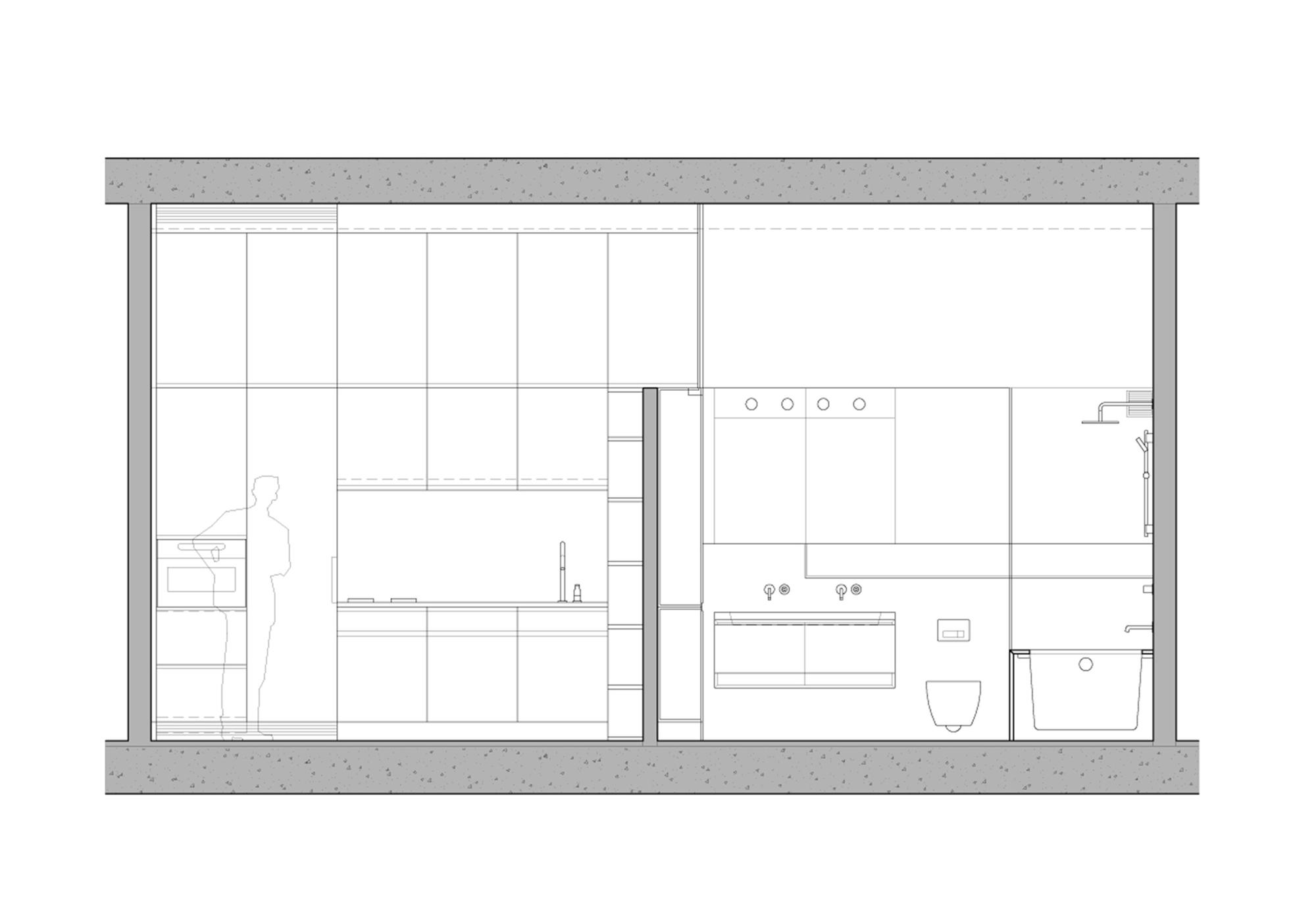 Doehler / Sabo Project (2)