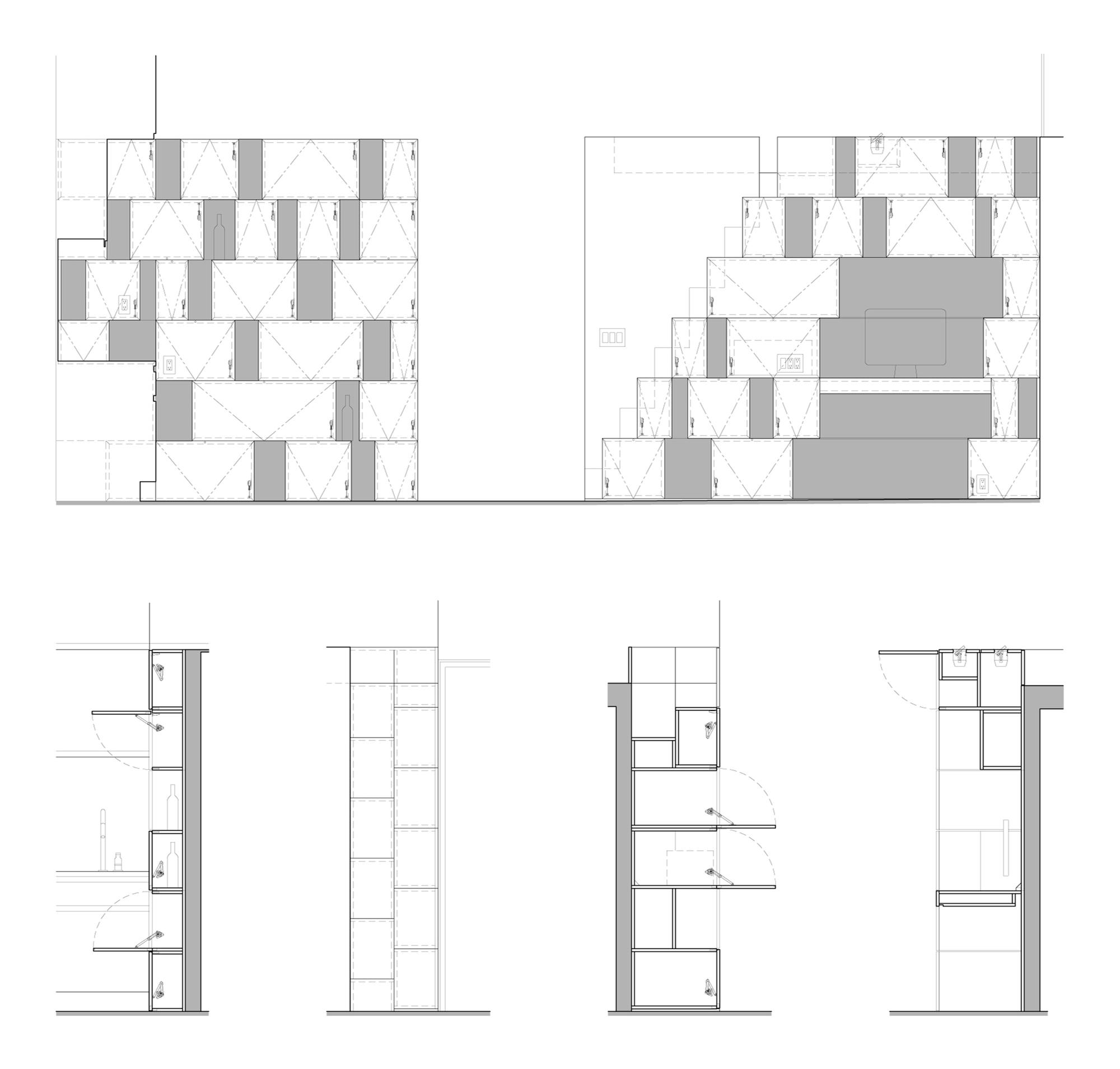 Doehler / Sabo Project (1)