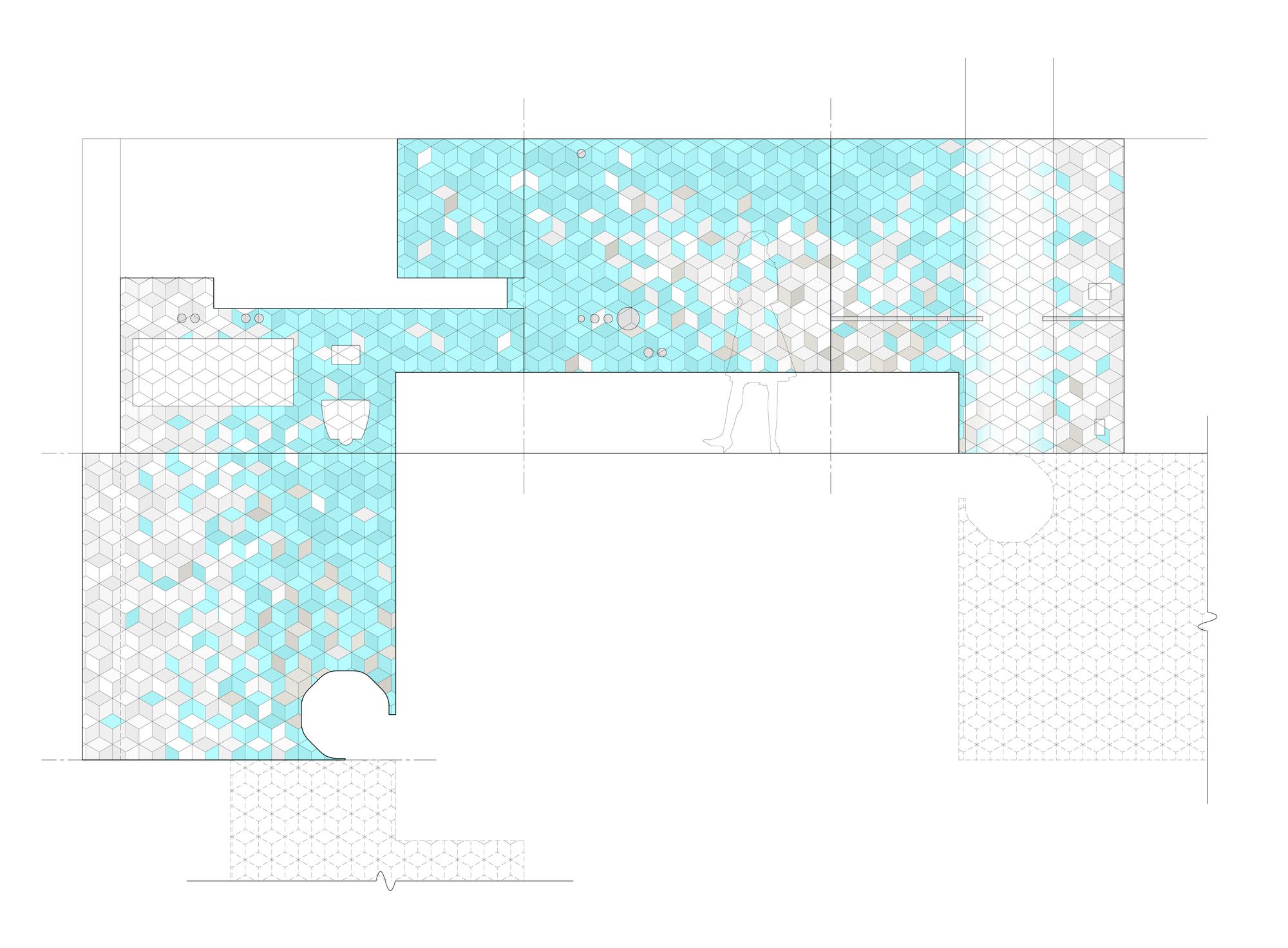 Doehler-SABO_Project-22.png