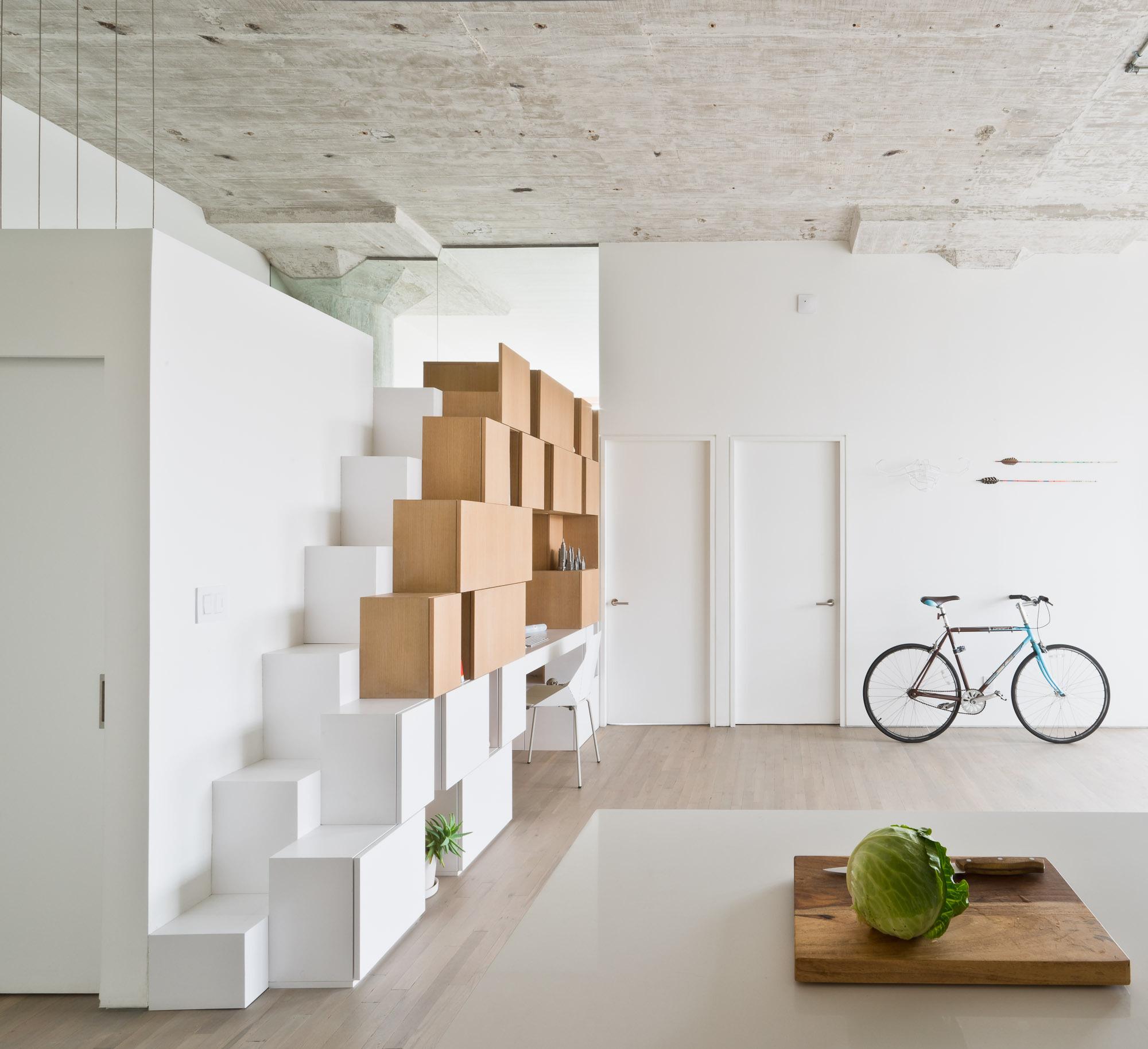 Doehler / Sabo Project (19)