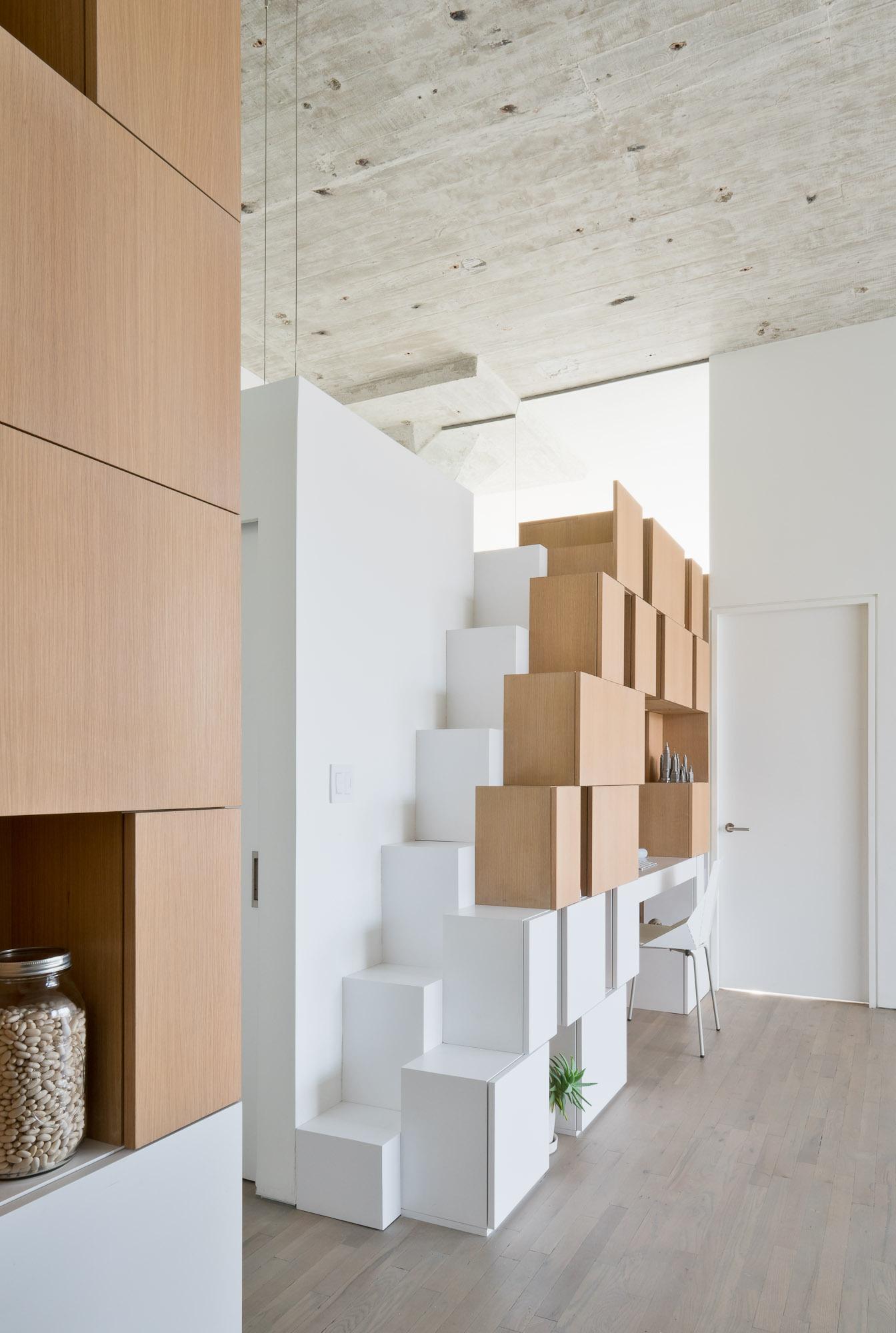 Doehler / Sabo Project (17)