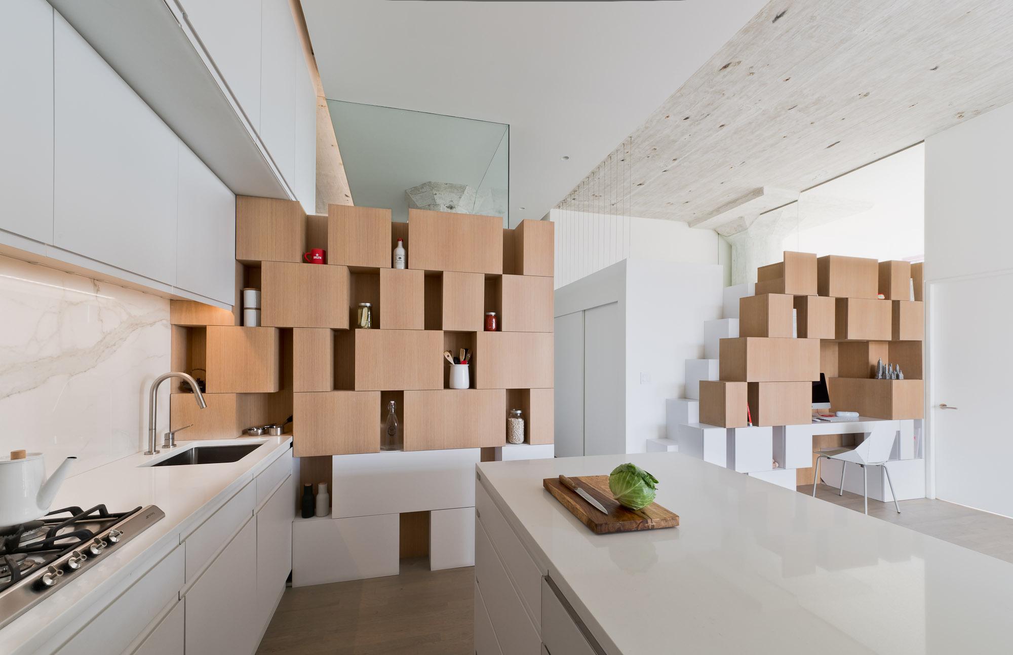 Doehler / Sabo Project (14)