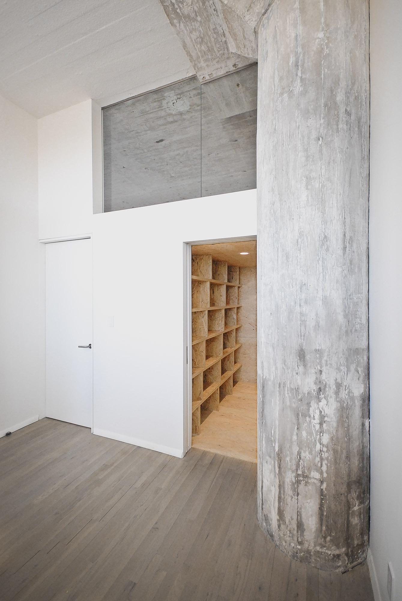 Doehler / Sabo Project (13)
