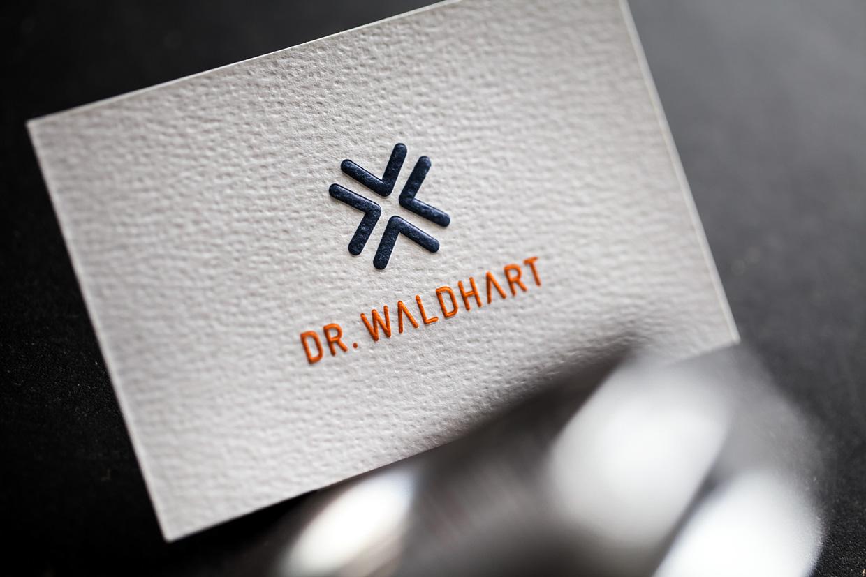 Dr Waldhart / Bureau Rabensteiner (10)