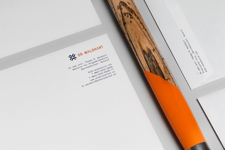 Dr Waldhart / Bureau Rabensteiner (7)