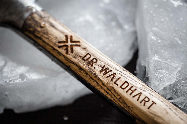 Dr Waldhart / Bureau Rabensteiner (1)
