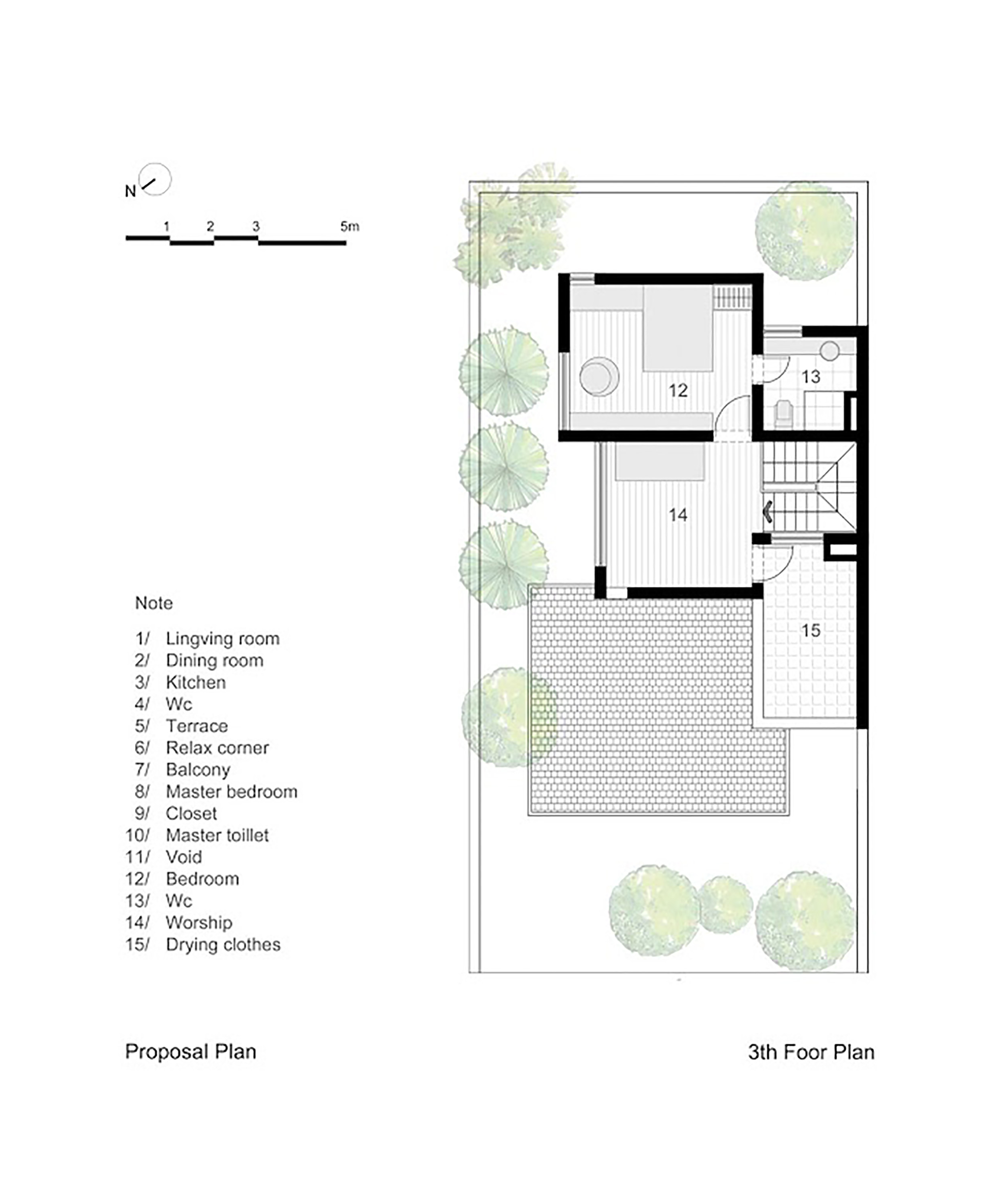 EPV_House-AHL_architects_associates-30.png