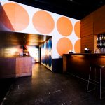 East / Stockholm Design Lab