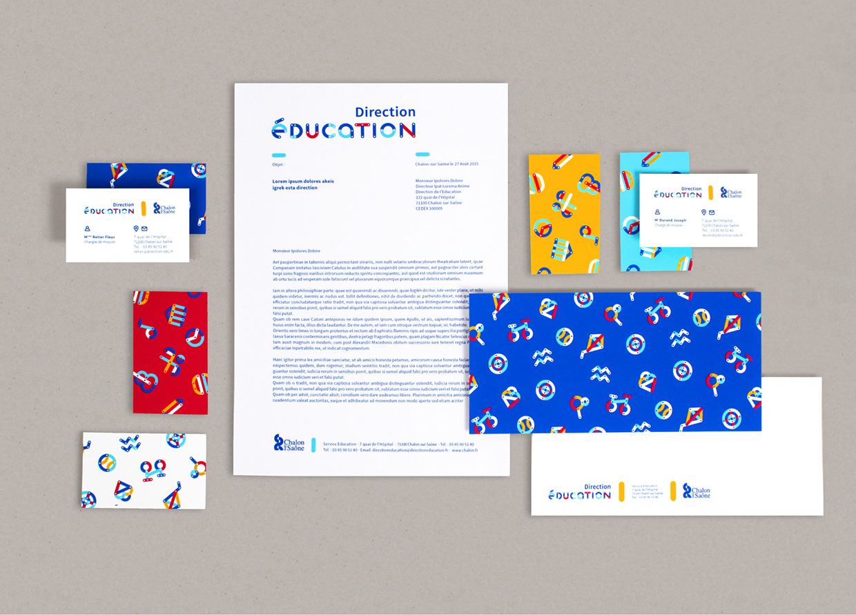 Education - Brand Design / Graphéine (13)