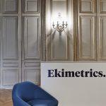 Ekimetrics / Estelle Vincent