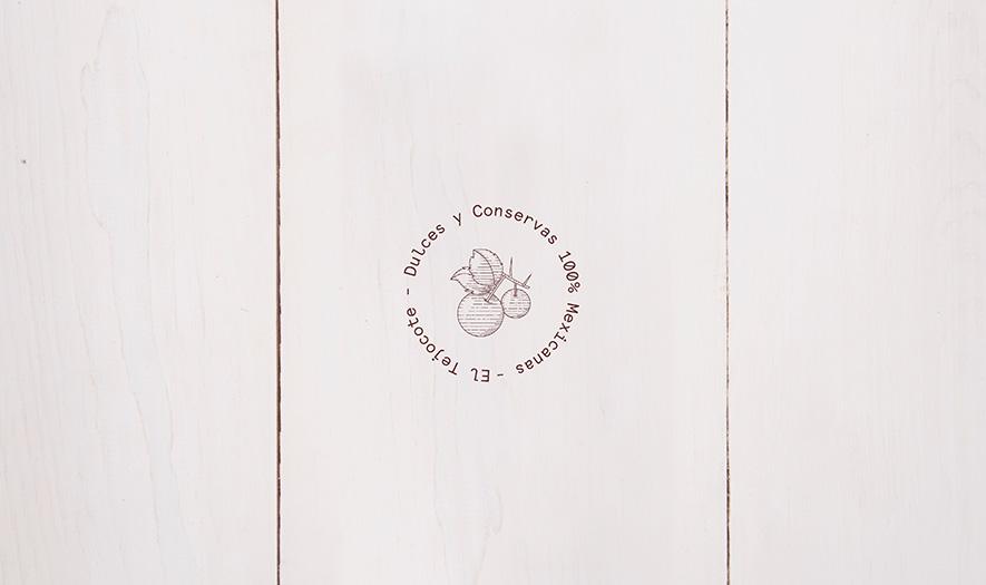 El Tejocote / Manifiesto Futura (7)