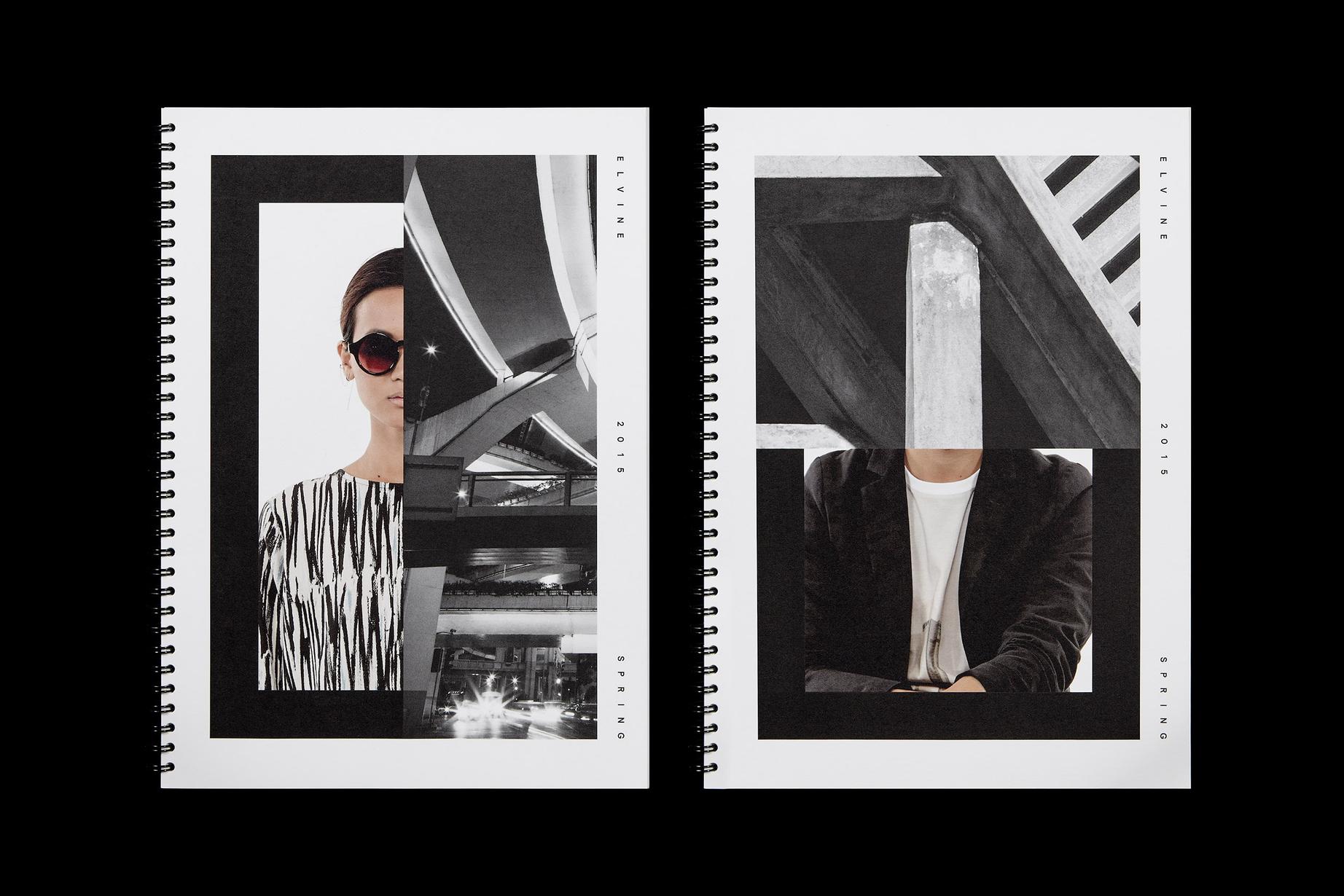 Elvine Shanghai Collection / Lundgren+Lindqvist (3)