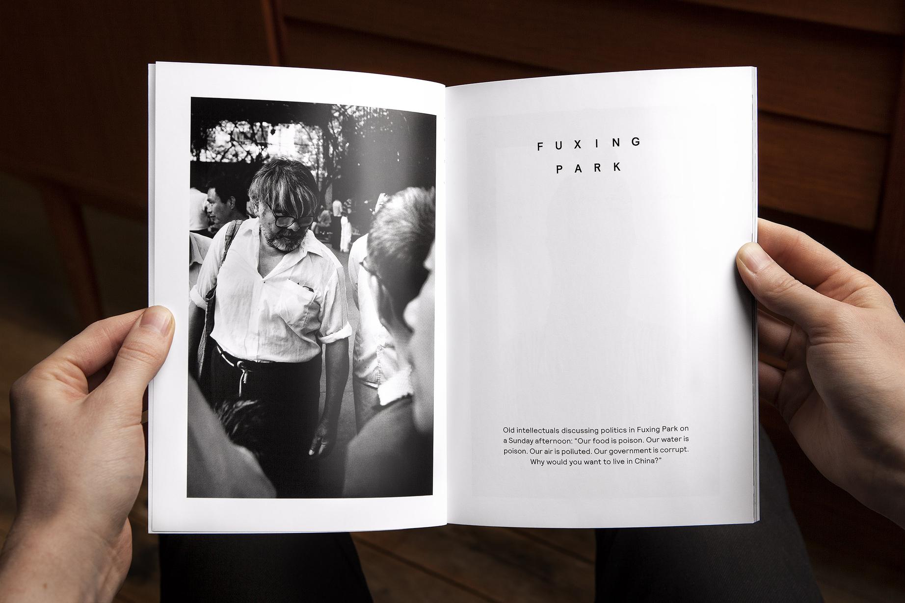 Elvine Shanghai Collection / Lundgren+Lindqvist (12)