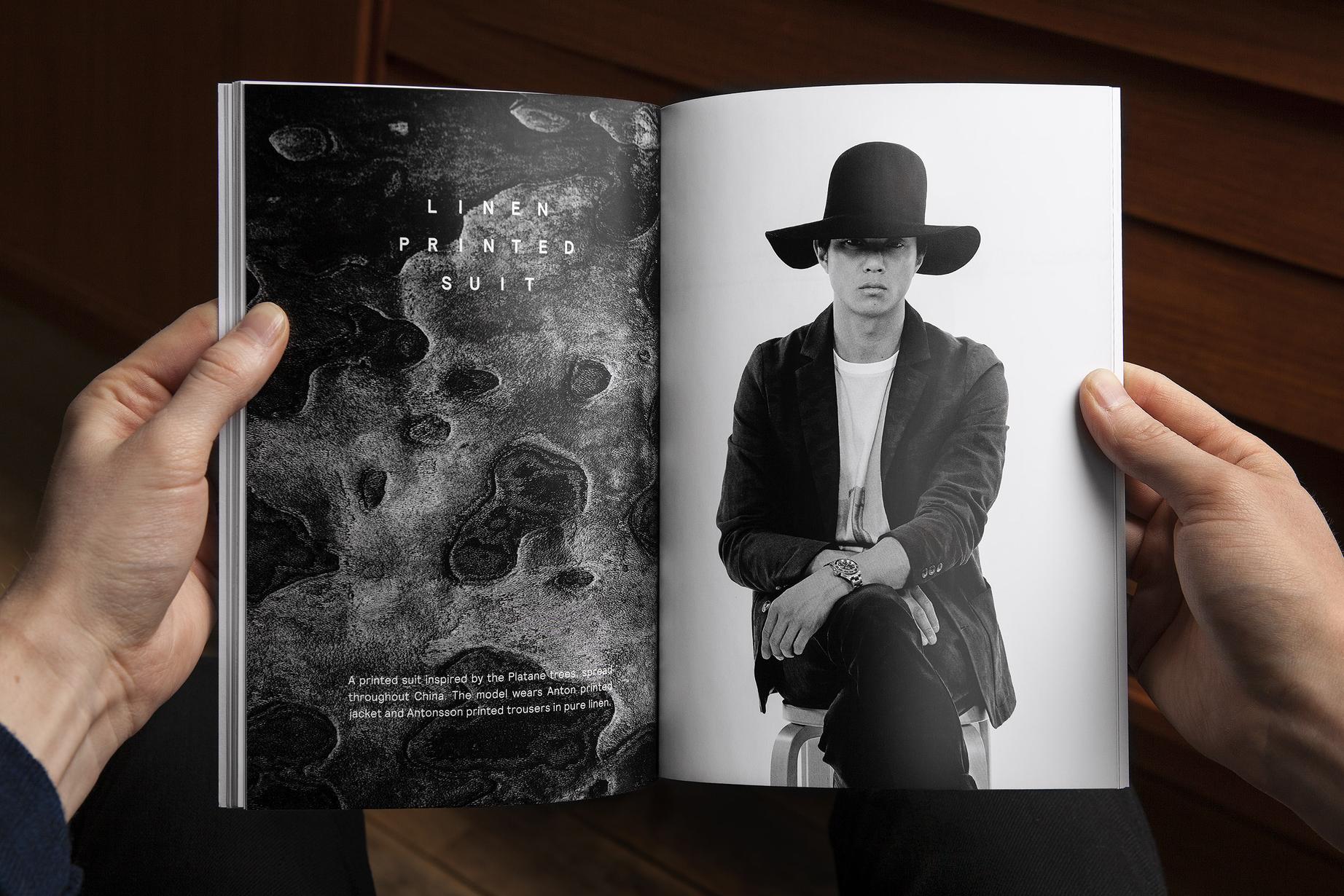 Elvine Shanghai Collection / Lundgren+Lindqvist (10)