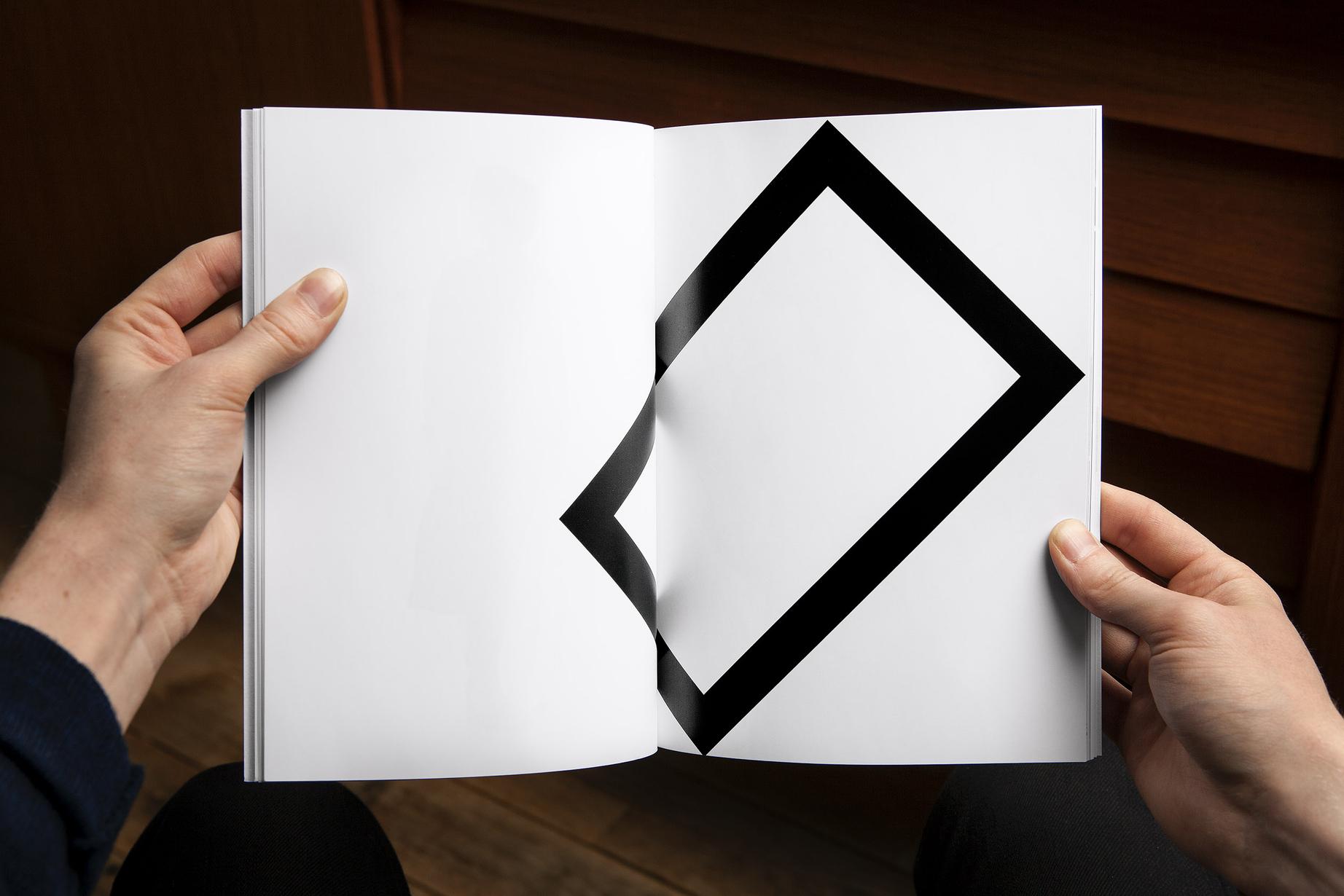Elvine Shanghai Collection / Lundgren+Lindqvist (9)