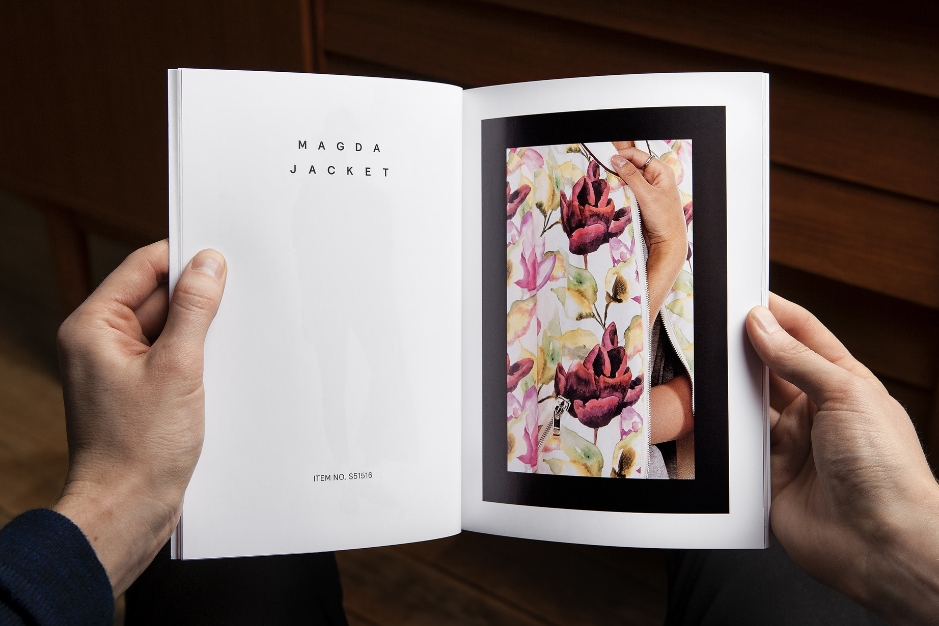 Elvine Shanghai Collection / Lundgren+Lindqvist (7)