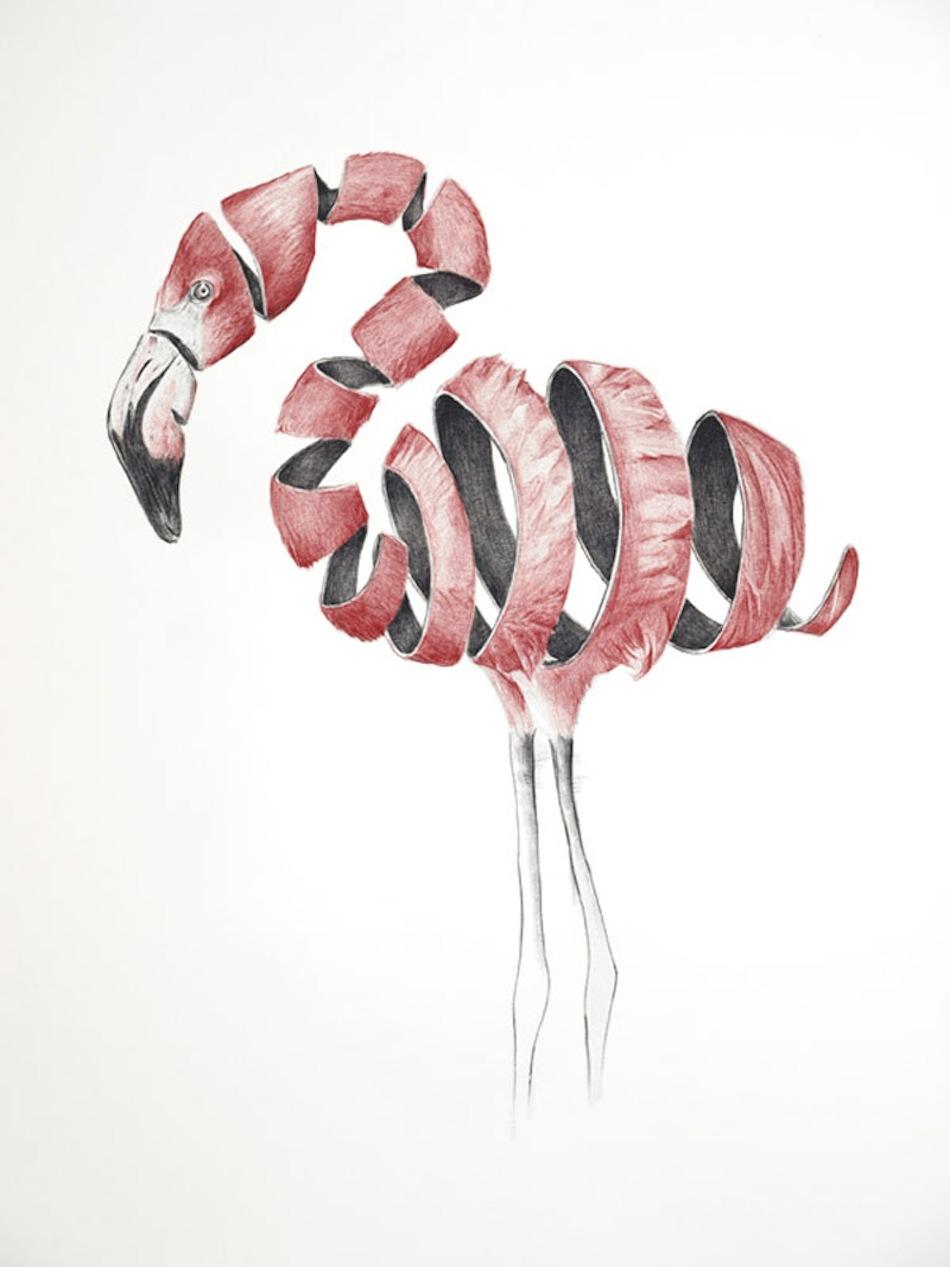 Emptyland - Jaume Montserra