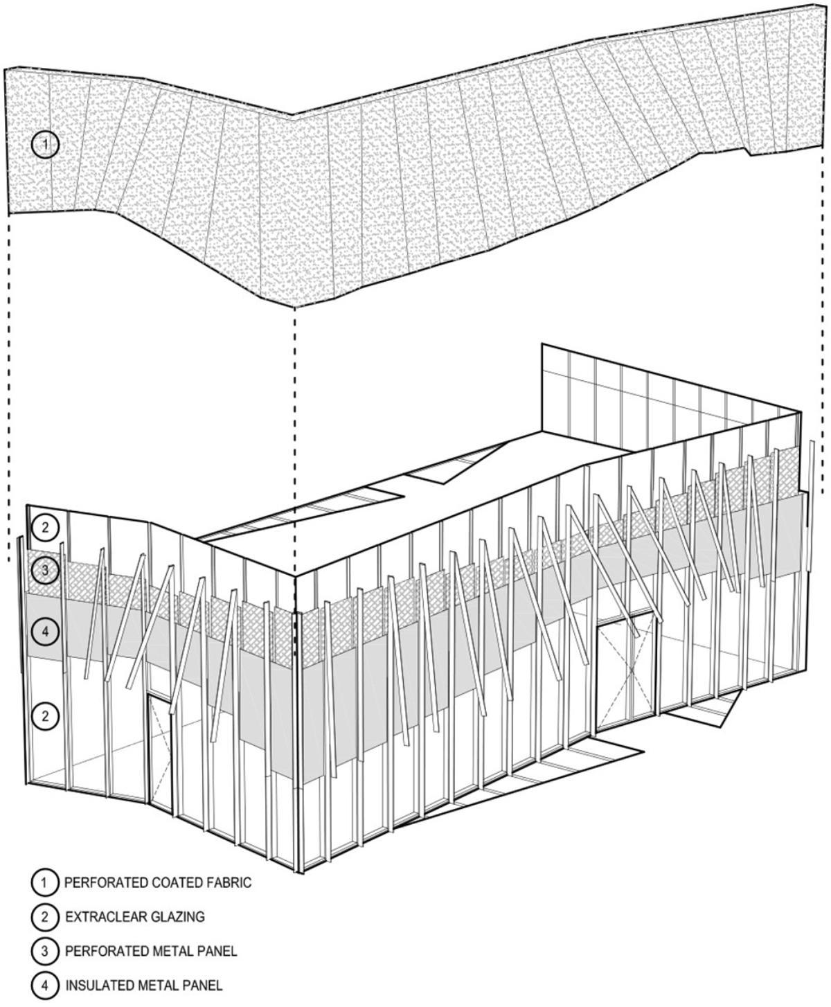 Crêche Epée de Bois / H2O Architectes (7)