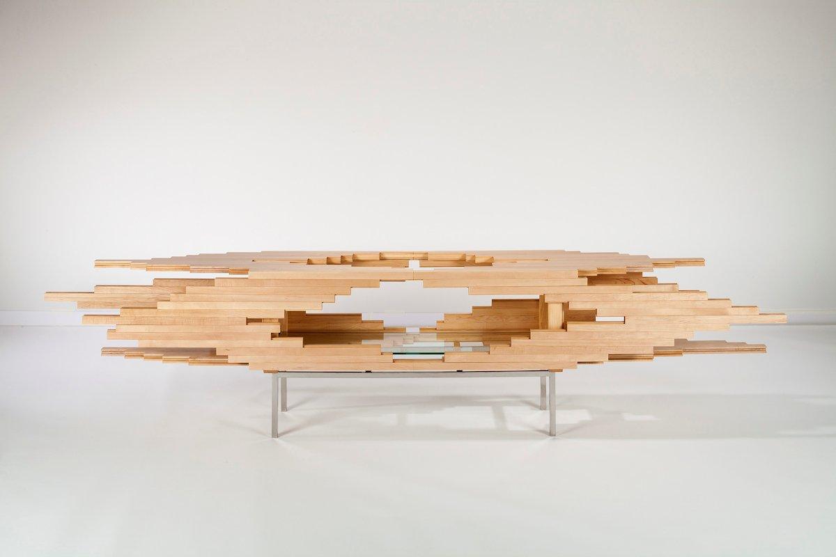 Explosion Cabinet / Sebastian Errazuriz (2)
