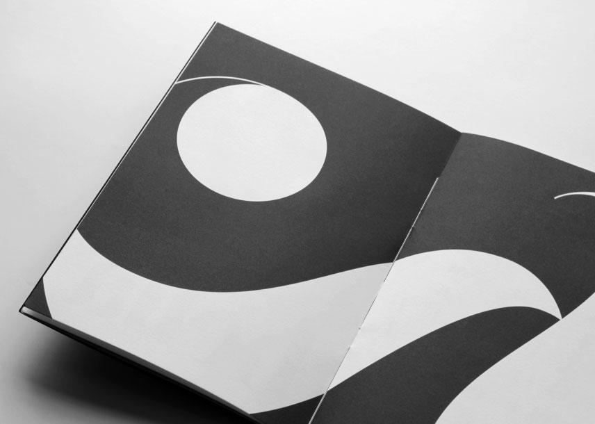 Design Graphique / Typographie