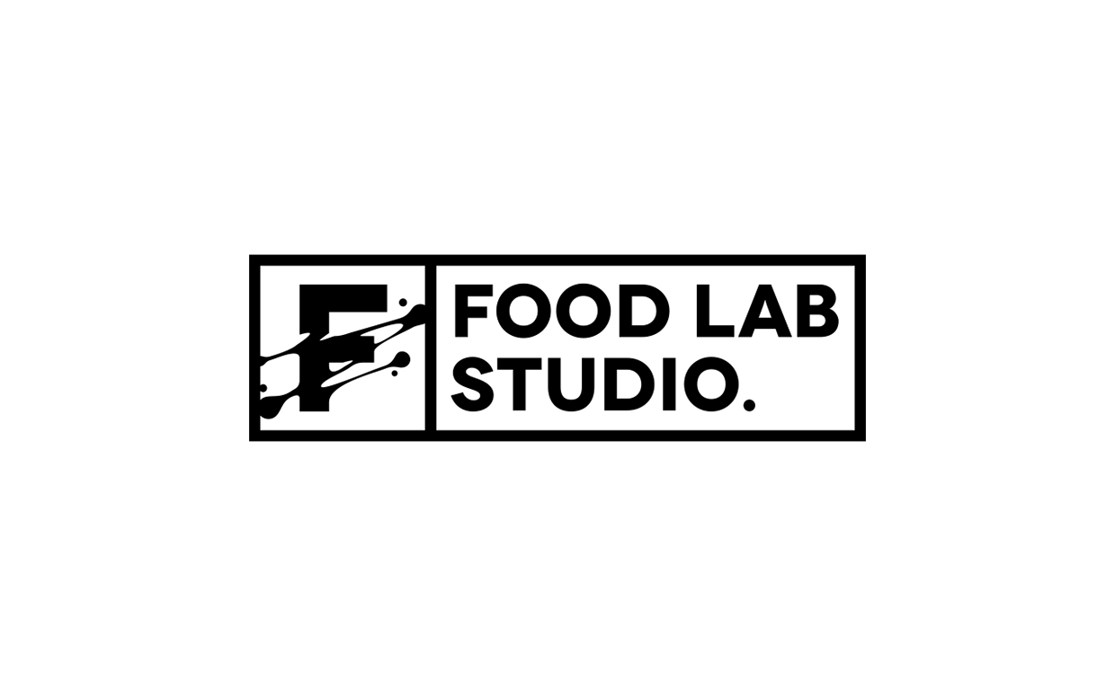Food Lab Studio / LΛNGE & LΛNGE (28)