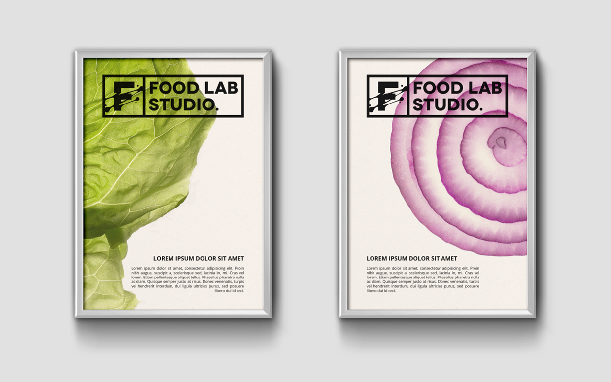 Food Lab Studio / LΛNGE & LΛNGE (16)