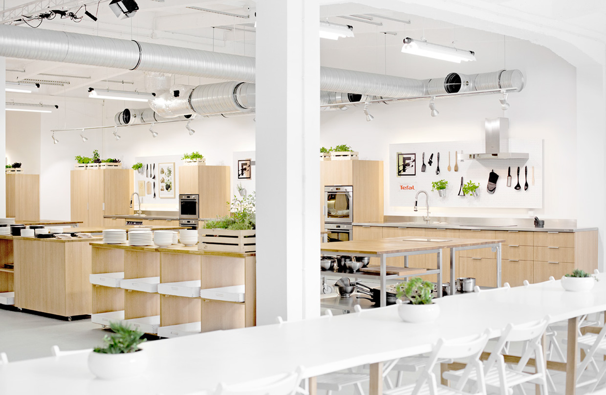 Food Lab Studio / LΛNGE & LΛNGE (13)