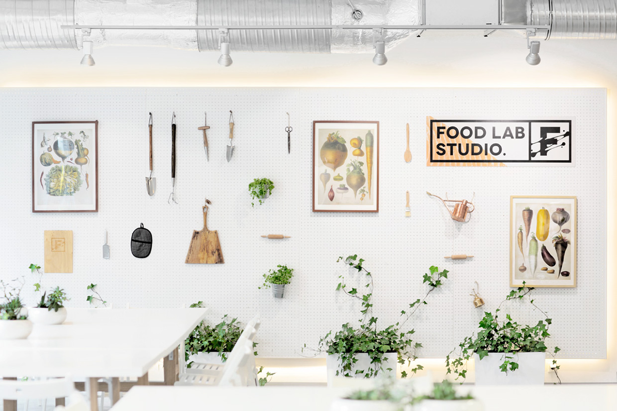 Food Lab Studio / LΛNGE & LΛNGE (6)