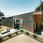Fall House / Fougeron Architecture