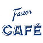 Fazer Café / Kokoro & Moi