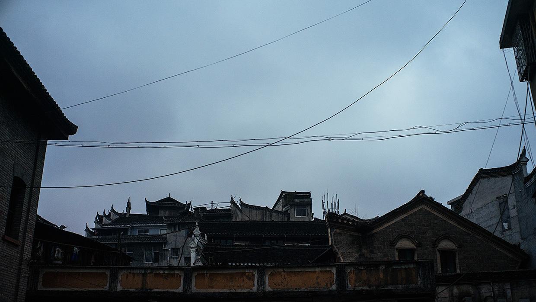 Fenghuang / Vasilij Betin (7)