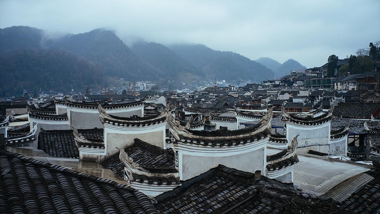Fenghuang / Vasilij Betin (6)