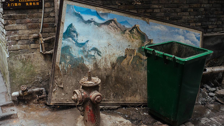 Fenghuang-Vasilij_Betin-19.jpg