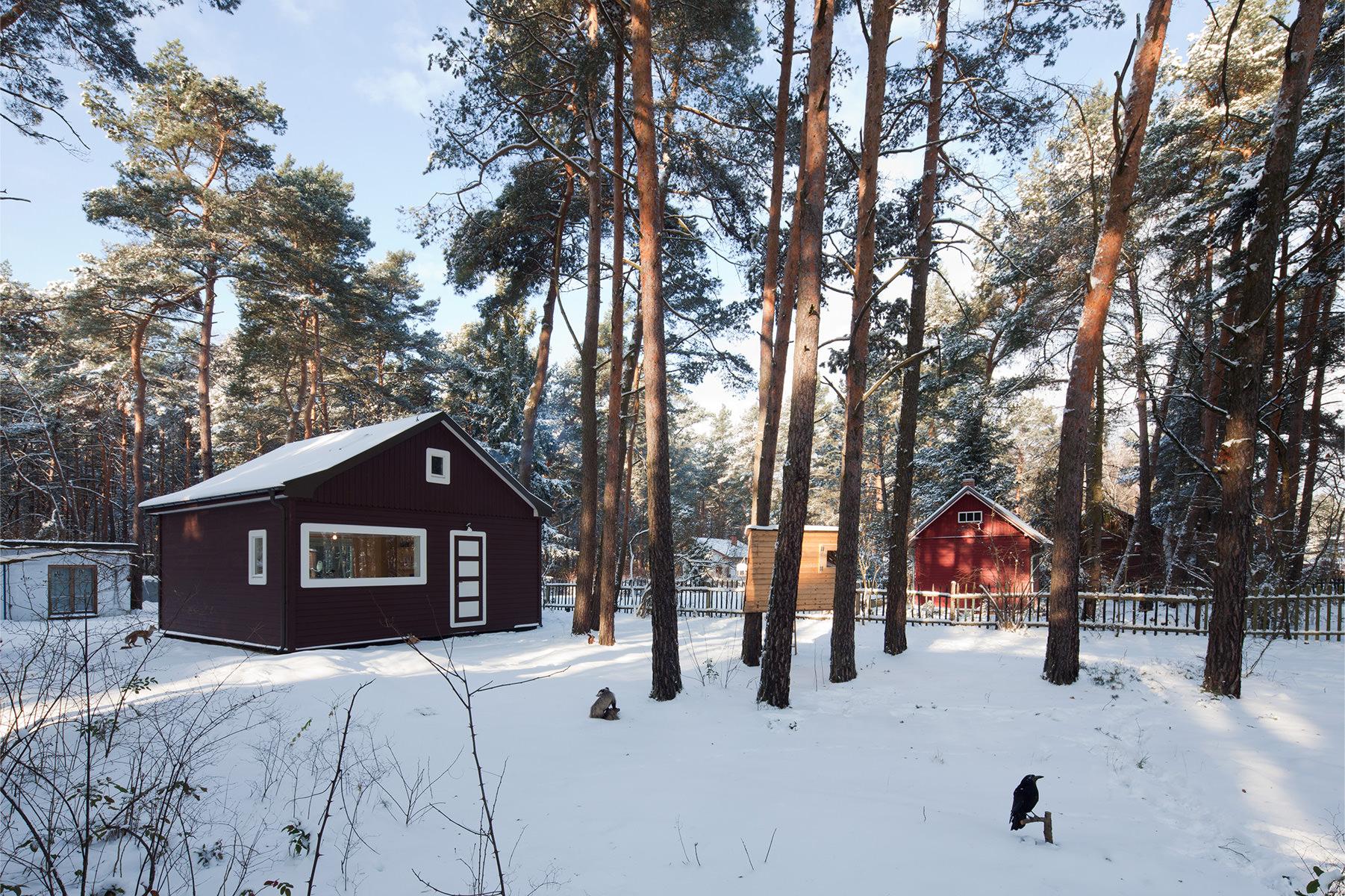 Forest_house-atelier_st-9.jpg