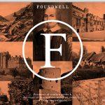 Foundwell / OK-RM