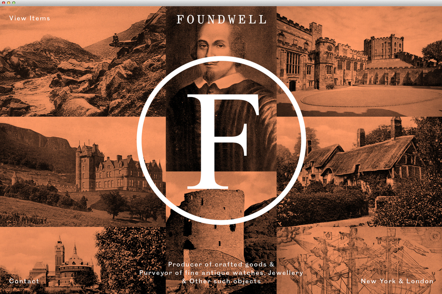 Foundwell / OK-RM (6)
