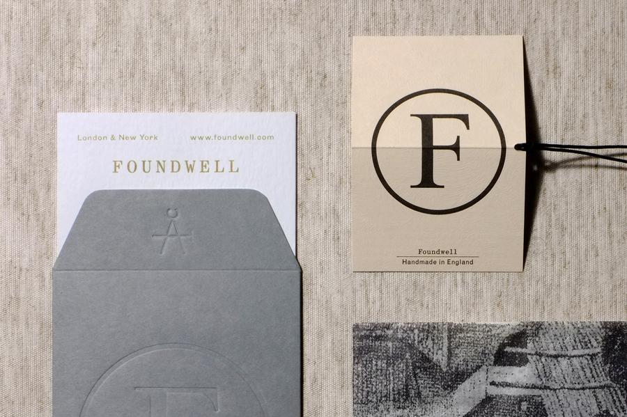 Foundwell / OK-RM (5)