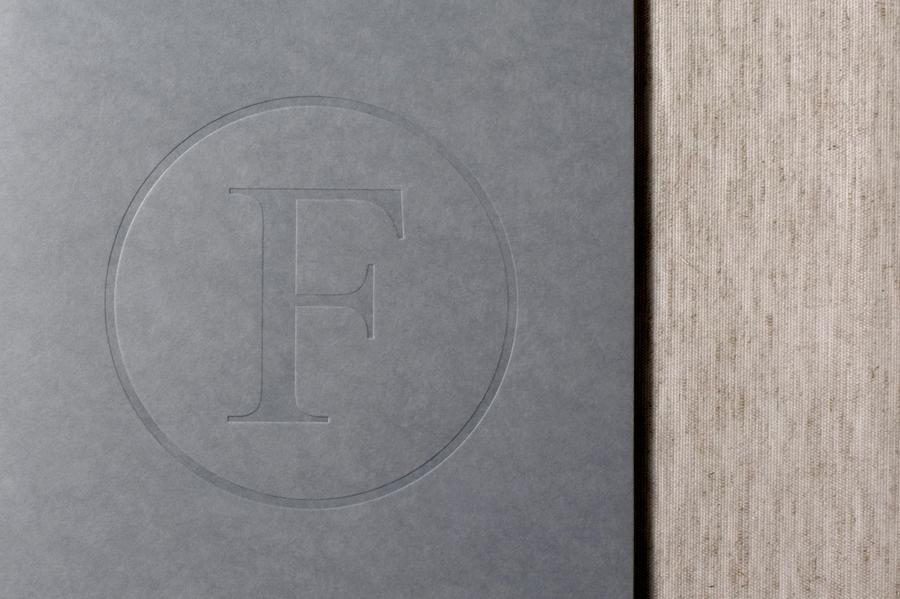 Foundwell / OK-RM (4)